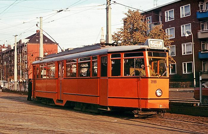 Drehscheibe online foren 04 historische bahn hh for Depot hamburg