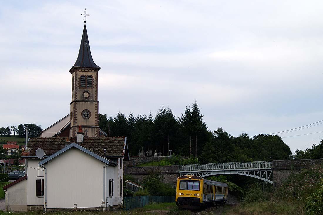 http://www.eisenbahnfotograf.de/strecken/kbs62000/6002119.jpg