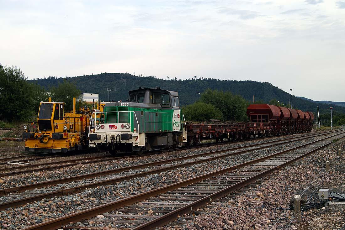 http://www.eisenbahnfotograf.de/strecken/kbs62000/6002120.jpg