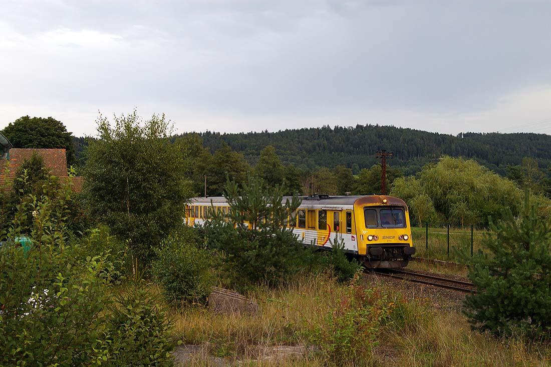 http://www.eisenbahnfotograf.de/strecken/kbs62000/6002121.jpg