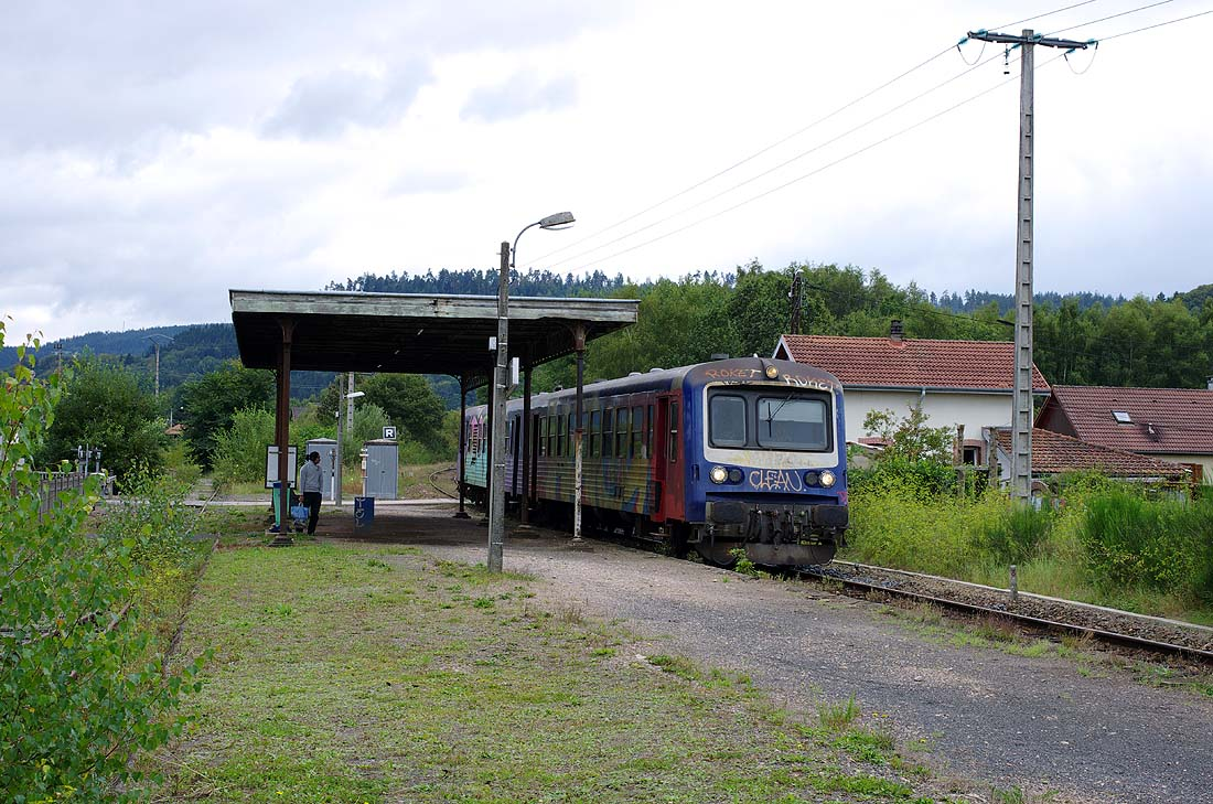 http://www.eisenbahnfotograf.de/strecken/kbs62000/8001248.jpg