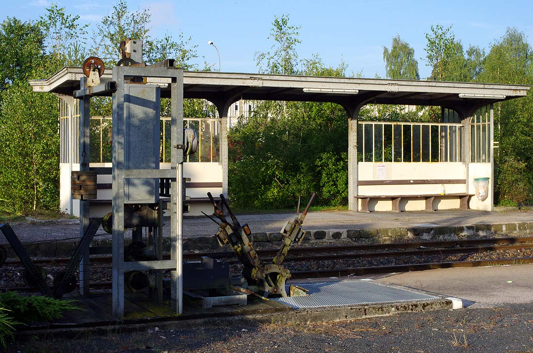 http://www.eisenbahnfotograf.de/strecken/kbs62000/8001261.jpg