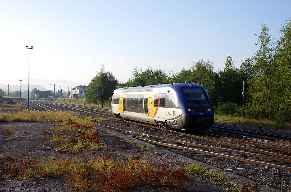 http://www.eisenbahnfotograf.de/strecken/kbs62000/8001264.jpg