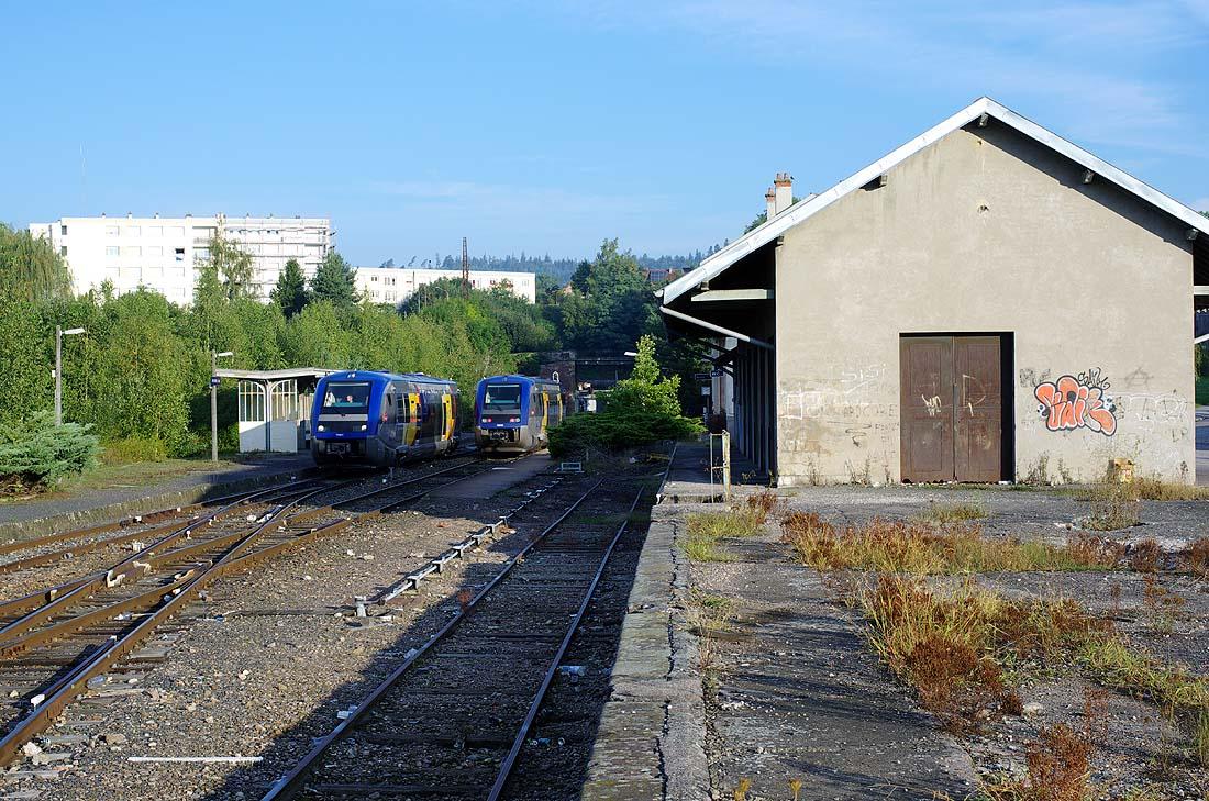 http://www.eisenbahnfotograf.de/strecken/kbs62000/8001267.jpg