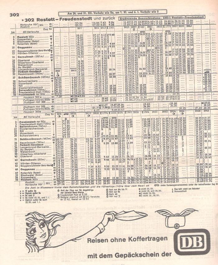 http://www.eisenbahnfotograf.de/strecken/kbs71041/1971.jpg