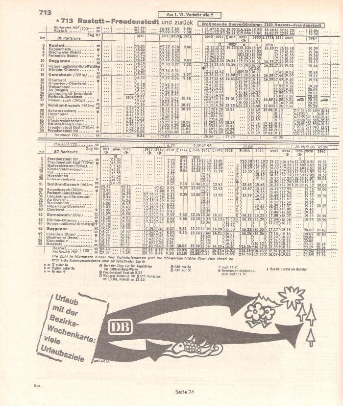 http://www.eisenbahnfotograf.de/strecken/kbs71041/1972.jpg