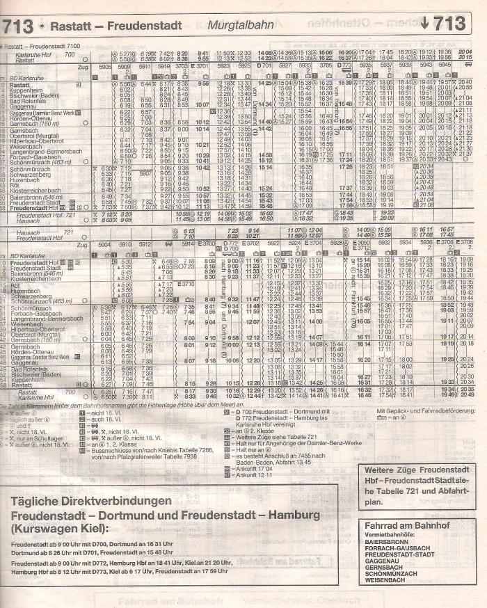 http://www.eisenbahnfotograf.de/strecken/kbs71041/1987.jpg