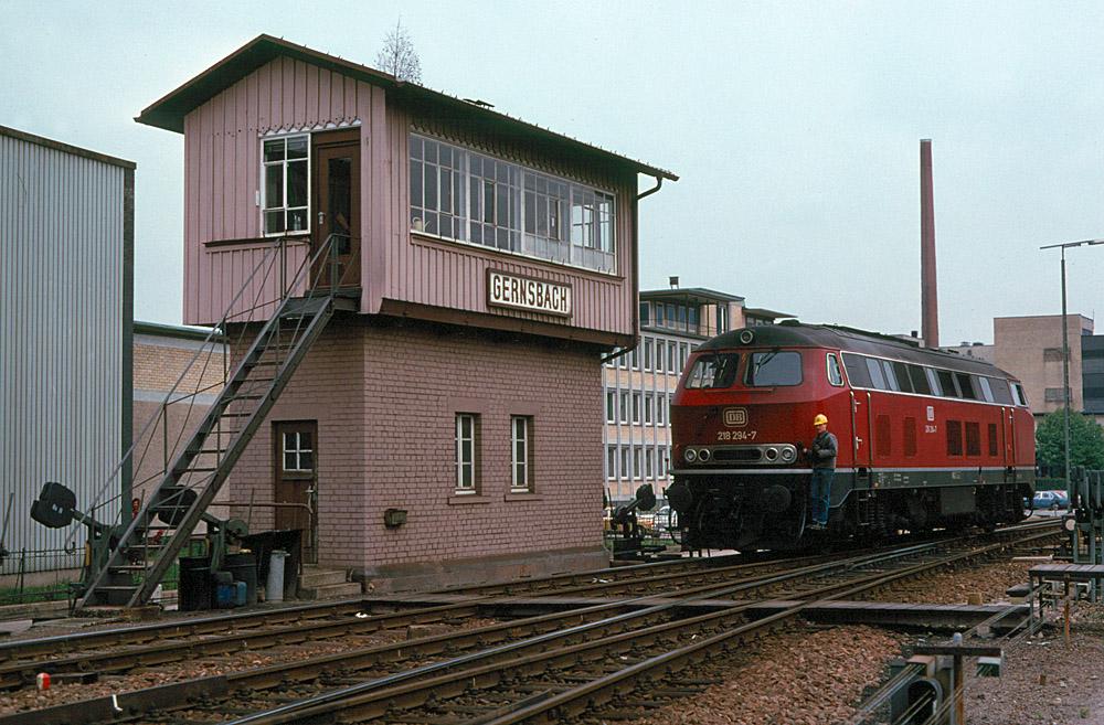 http://www.eisenbahnfotograf.de/strecken/kbs71041/i1120215.jpg