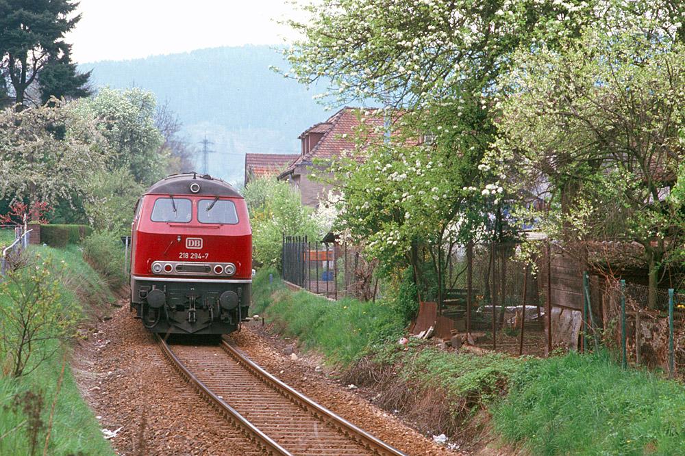 http://www.eisenbahnfotograf.de/strecken/kbs71041/i1120217.jpg