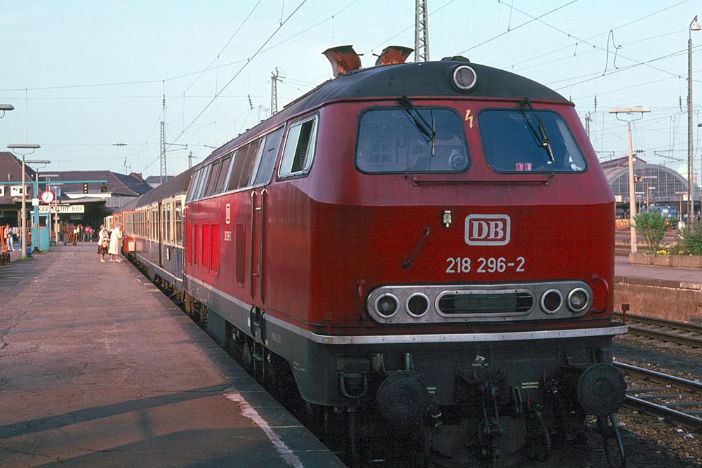 http://www.eisenbahnfotograf.de/strecken/kbs71041/i1120237.jpg