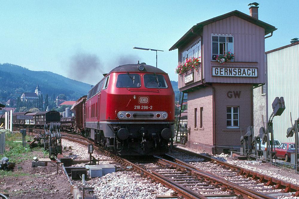 http://www.eisenbahnfotograf.de/strecken/kbs71041/i1120238.jpg