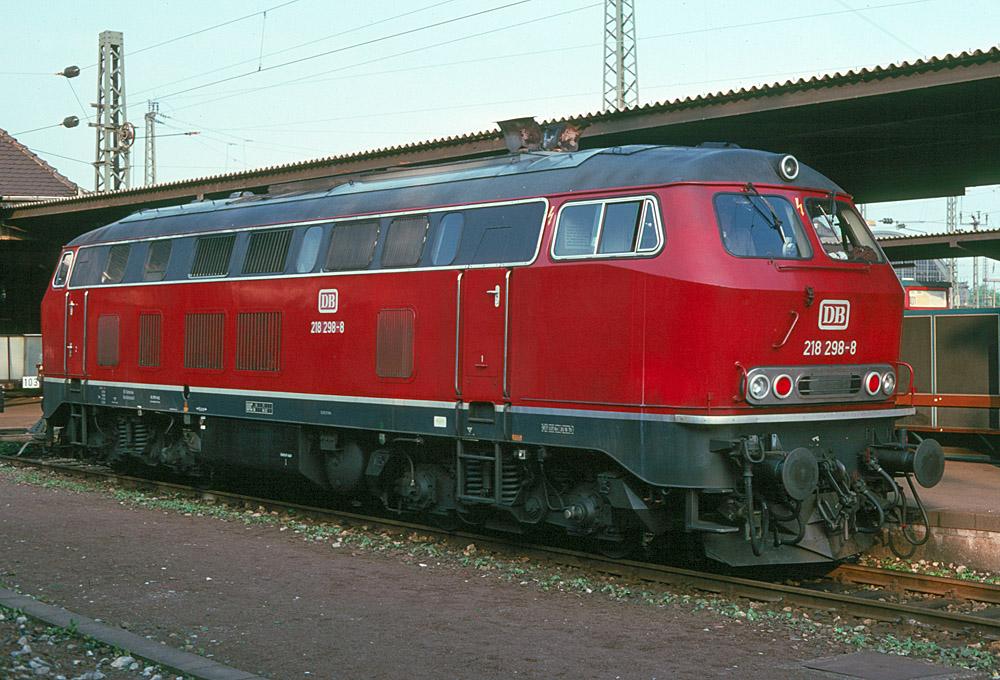 http://www.eisenbahnfotograf.de/strecken/kbs71041/i1220102.jpg