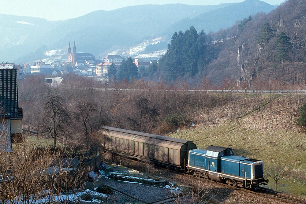 http://www.eisenbahnfotograf.de/strecken/kbs71041/i1240141.jpg