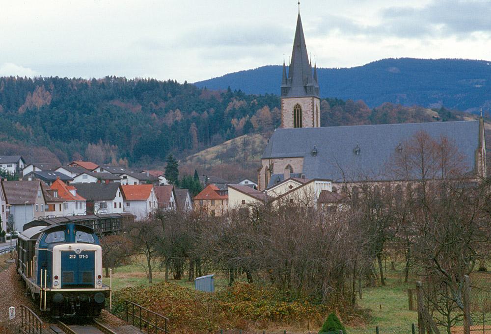 http://www.eisenbahnfotograf.de/strecken/kbs71041/i1240207.jpg