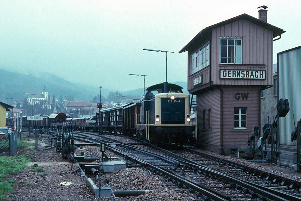 http://www.eisenbahnfotograf.de/strecken/kbs71041/i1240245.jpg