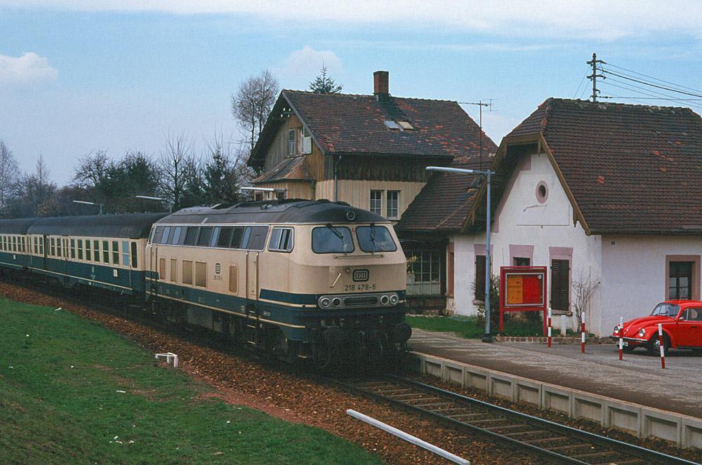 http://www.eisenbahnfotograf.de/strecken/kbs71041/i1470116.jpg