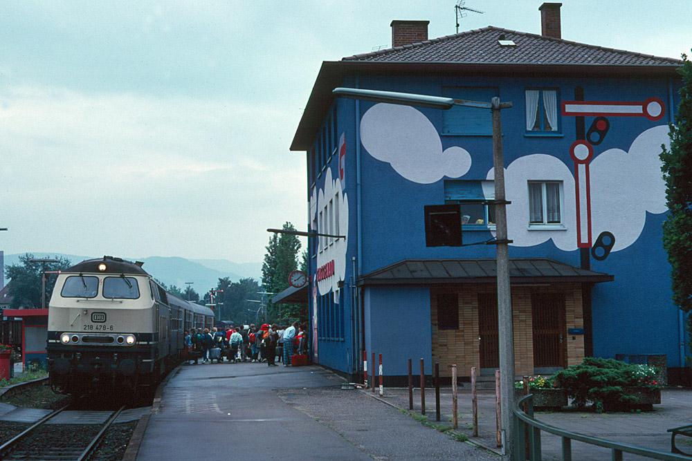 http://www.eisenbahnfotograf.de/strecken/kbs71041/i1470119.jpg