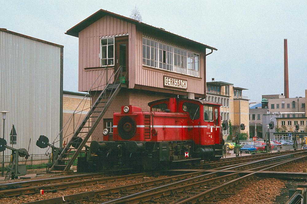http://www.eisenbahnfotograf.de/strecken/kbs71041/i1830126.jpg