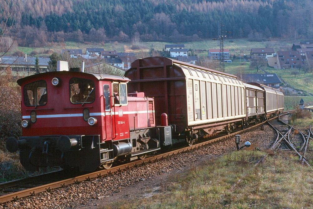 http://www.eisenbahnfotograf.de/strecken/kbs71041/i1830132.jpg