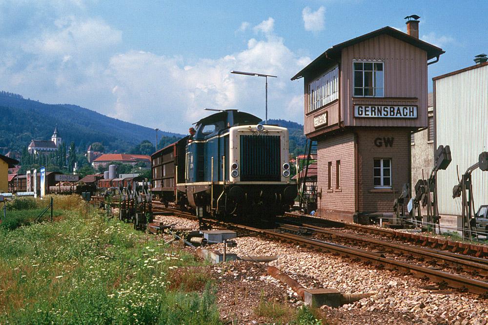 http://www.eisenbahnfotograf.de/strecken/kbs71041/i1910220.jpg