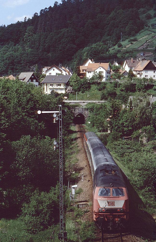 http://www.eisenbahnfotograf.de/strecken/kbs71041/i3990249.jpg