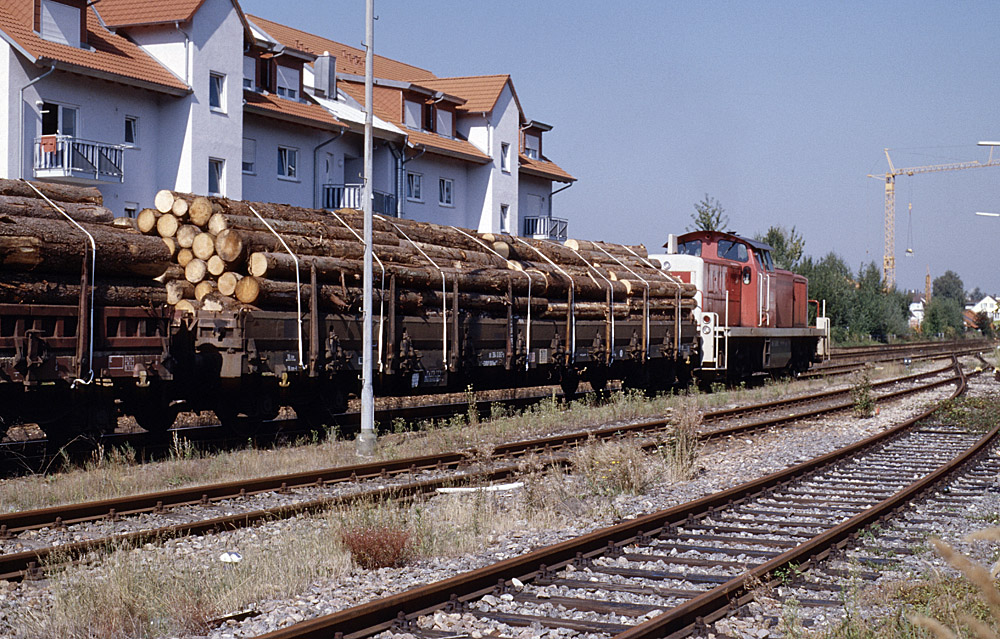 http://www.eisenbahnfotograf.de/strecken/kbs71041/i4000405.jpg
