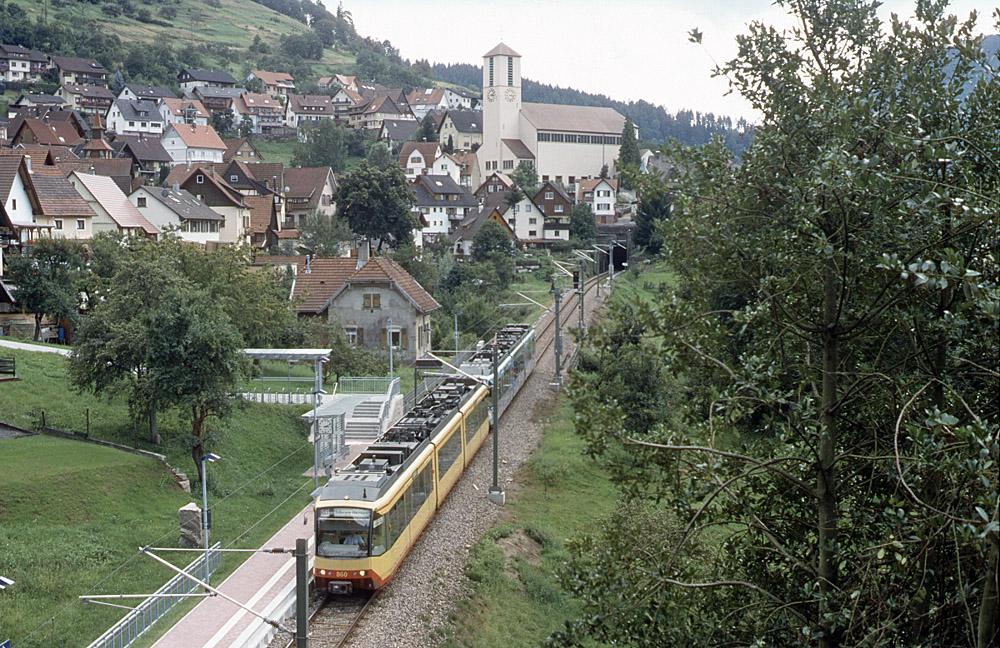 http://www.eisenbahnfotograf.de/strecken/kbs71041/i4020248.jpg
