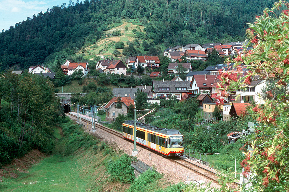 http://www.eisenbahnfotograf.de/strecken/kbs71041/i4020249.jpg