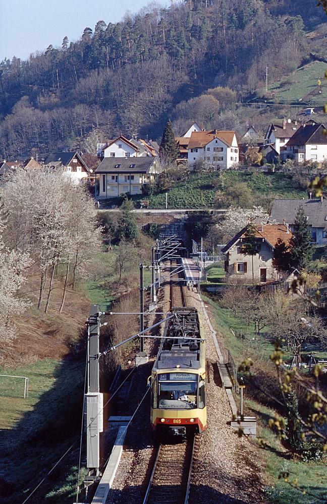 http://www.eisenbahnfotograf.de/strecken/kbs71041/i4040112.jpg