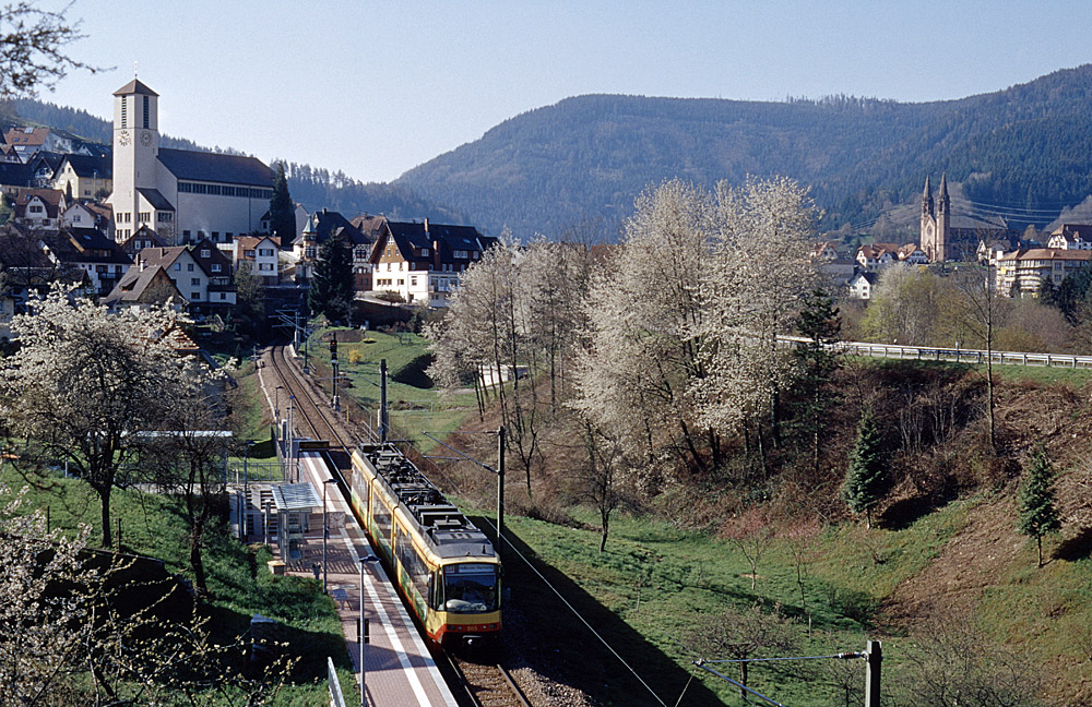 http://www.eisenbahnfotograf.de/strecken/kbs71041/i4040126.jpg