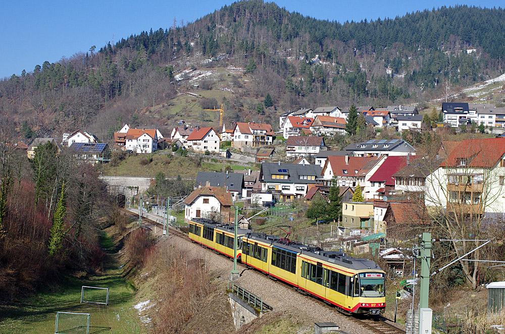 http://www.eisenbahnfotograf.de/strecken/kbs71041/i8000346.jpg